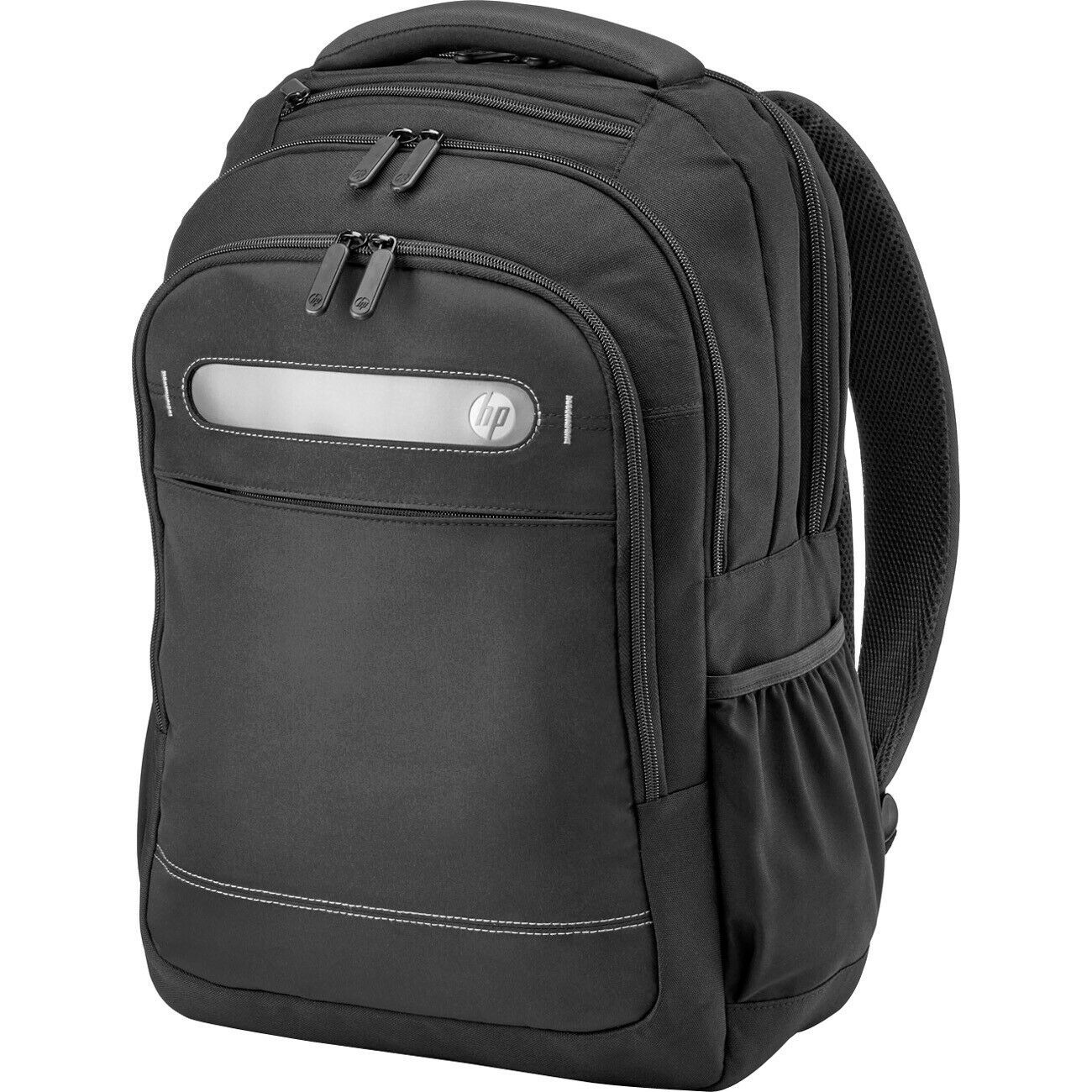 Primary image for HP BUSINESS BACKPACK