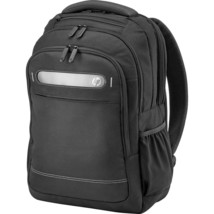 HP BUSINESS BACKPACK - $40.59