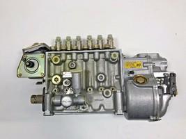 0-401-846-516 (04881528) Neu Bosch Einspritzpumpe für Volvo Motor - $652.96