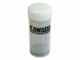 *Bearing cleaning case SK18 - $18.13