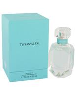 Tiffany by Tiffany Eau De Parfum  1.7 oz, Women - $78.96