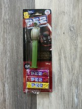 PEZ Candy Dispenser: Star Wars Episode 9 The Rise of Skywalker- D-O Droid with - $5.00