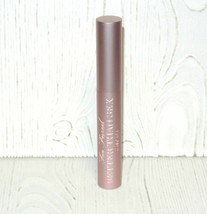 Too Faced Better Than Sex Mascara Full Size 0.27oz Black New - $19.75