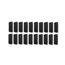 OtterBox 20-Pack Nuud Pro Black F/ Apple iPhone 7 Plus 78-51359 7851359 - £184.80 GBP