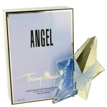 ANGEL by Thierry Mugler Eau De Parfum Spray 1.7 oz (Women) - $69.47