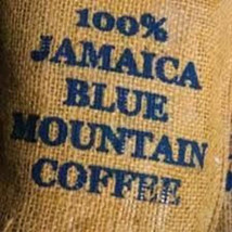 Wholesale Jamaica Blue mountain Coffee Whole Beans 20 Pounds - $750.00