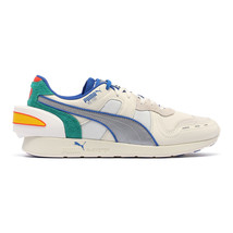 Puma x ADER Error RS-100 (Whisper White & Lapis Blue) Men 7-13 - $284.99