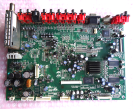VIORE PDP42V18HA MAINBOARD P# E3761-058010-4 - $35.00