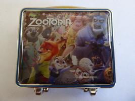 Disney Trading Pin 129121 WDW Globo Di Neve - Il Mese - Pranzo Time Tales - - $41.96