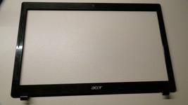 Acer Aspire 5252 5253 5253G 5336 5352 5552 Front LCD Bezel Cover  - $15.64