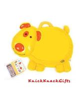 Crayola Desk Pet: A Coloring Toy - $10.00
