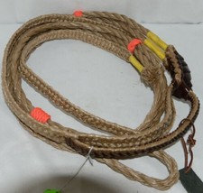 Unbranded New With Tags Steer Rope PAXX Product Number  DP12916 image 2