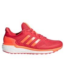 Adidas Shoes Supernova ST, CG4033 - $168.00