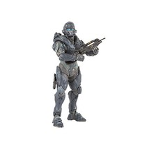 McFarlane Halo 5: Guardians Series 1 Spartan Locke Action Figure - $46.48