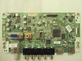 Magnavox 32MF301B/F7 Digital Main Board  (A1AFAUH on sticker) - $22.55