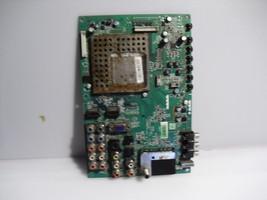 stb40t-L40603 rev  1    main  board  for  toshiba   32av502rz - $29.99