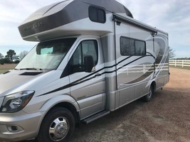 2016 Winnebago For Sale In Andover, KS 67002 - $98,500.00