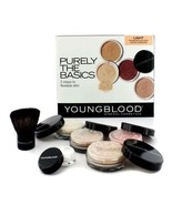 Youngblood Purely the Basics Kit Light - $31.53