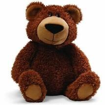 GUND 'Hubble' Brown Teddy Bear Plush - $552,44 MXN