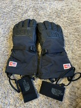 The North Face Women's Big Mountain Glove USA Size Medium  - $29.39