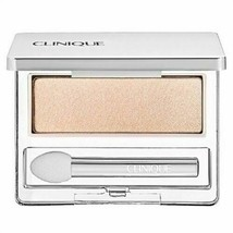 Clinique All About Shadow Single in Daybreak - NIB - $23.50