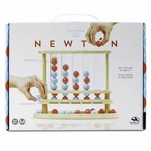 Marbles Newton - $35.21