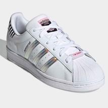 Adidas Originals Superstar W 'I Love Dance' FY5131 - $138.00