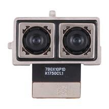 Back Facing Camera for Huawei Nova 2S - $13.22