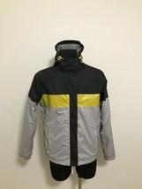 Helly Hansen Wateproof Jacket Unisex size Men's S / Women's L - $70.91