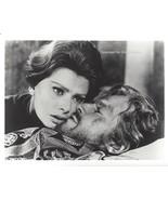 El Cid Sophia Loren Charleton Heston 8x10 Photo - $9.89