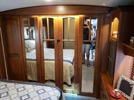 2014 Montana 5th Wheel 3100rl For Sale In  Dutton Virginia 23050 image 8