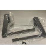 Sony XBR55X950G XBR55X950G/A Stand W/Screws (4-743-537-01 4-743-538-01) ... - $49.01