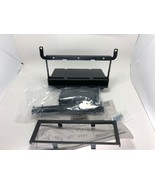 Metra 99-5027 Single DIN In-Dash Install Kit for 1995-11 Ford/Lincoln/Me... - $11.28