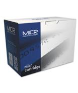 NEW MICR Print Solutions MCR80AM Toner Cartridge For Laser Jet Pro 400... - $170.90