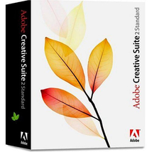 Adobe Creative Suite CS2 Software Download for ... - $26.99