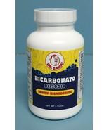 Bicarbonato de Sodio. Dr Sana Sodium Bicarbonate 6 FL OZ. Free Shipping! - $8.99