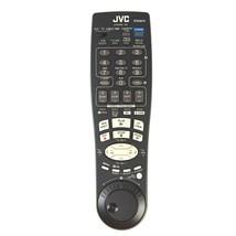 JVC LP20465-014 Replacement Remote Control for SR-VS20 SR-VS20U SR-VS30 ... - $28.05