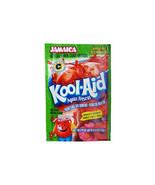 Kool-Aid Drink Mix Jamaica 10 Count - $3.91