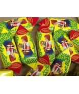 Russian CHOCOLATE CANDY (Premium Quality Assortement) - 0.5, 1, 2, 3, 4,... - $24.78+