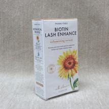 Pharm to Table Biotin Lash Enhance Volumizing Serum with Vitamin E 0.24o... - $17.99