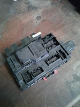 2010 ford escape console fuse junction box ( AL8T-15604-AE ) 2008-2012 (jew)