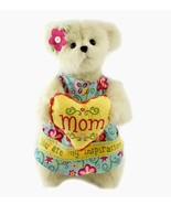 Boyds Bears Plush Forcynthia Luvinbloom Mothers Day 11* - $39.00