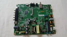 Vizio D40N-E3 Main Board (S400DH3-A, 1P-0166X01-2011) 00-40CAJ010-00 - $45.53