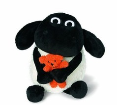 New NICI Timmy Time Timmy and Bear Classic 25cm Stuffed Sheep Lamb from ... - $54.58