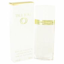 True Love Eau De Toilette Spray 1.7 Oz For Women  - $25.36