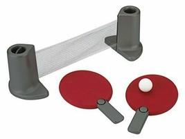 *umbra PONGO PING PONG (Pongo portable ping-pong set) 2480280-909 - $98.86