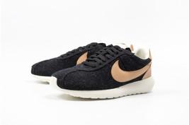 Nike Men's Roshe LD-1000 Shoes Size 7 to 13 us 844266 001 - £77.41 GBP