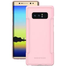 Bonanza  - SaharaCase OC-S-N8-ROG Classic Case for Samsung(R) Galaxy Not... - $39.99