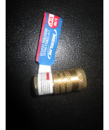 Merlin 1/4 in. Female Brass Industrial Coupler - $7.34