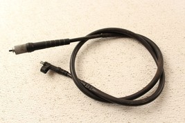 1999 Honda Valkyrie GL1500 GL 1500 GL1500C Speedometer Cable - $35.52